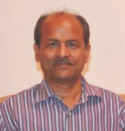 Mr. Pawan Mangla