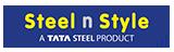 Steel n Style